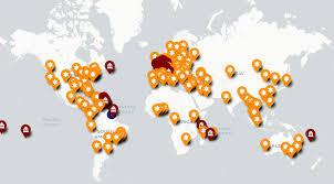 chambre de commerce douai cci fr portail des chambres de commerce et d industrie cci fr