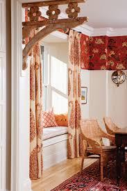 Sarah Richardson Kitchen Design Inside The Farmhouse With Sarah Richardson Page 3 Of 5 The