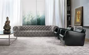 Suggestions For A Modern Tufted  Seater Sofa - Sofa modern 2