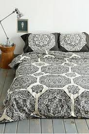 Urban Outfitters Magical Thinking Duvet Magical Thinking Ophelia Medallion Comforter Love This One Goes