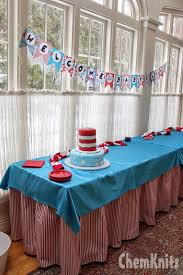 chemknits dr seuss baby shower banner free printable