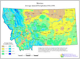 Map Montana 20030401 605 1990 Avgprecip61to90 Gif
