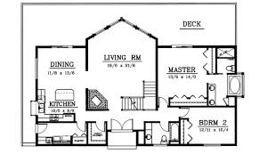 vacation home floor plans awesome vacation home floor plans pictures house plans 22277
