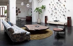 Home Design Store Soho by Furniture I Am Coveting For The New House Emily Henderson