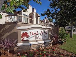 ranch house plans oak hill 30 810 associated designs oak hill apartments escondido ca 92027