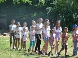 deti idnes rajce.ru.nude('|výběr děti \u2013 katiahanijitu \u2013 album na Rajčeti