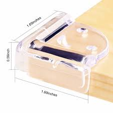 online get cheap clear corner guards aliexpress com alibaba group