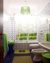tapeten badezimmer badezimmer tapete wasserabweisend