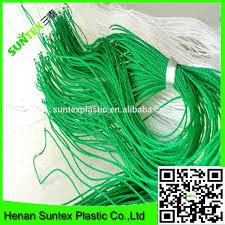 cucumber mesh netting plant support net trellis netting garden