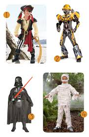 boys halloween costumes from wishcraft wishcraft rockin u0027 boys