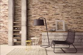 Wood Wall Panels by Panneau Wood Wall Panels Create Wood Feature Walls