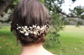 hair accessories australia 40 bridal hair accessories from etsy popsugar beauty australia