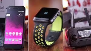 christmas gift for wife 2016 christmas gift ideas best tech of 2016 youtube