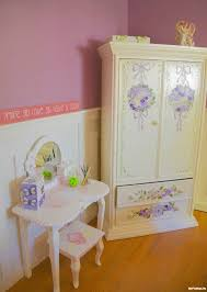 Best Kids Rooms Paint Colors Images On Pinterest Paint - Paint for kids rooms