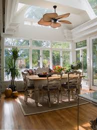 philadelphia furniture repair dining room traditional with island