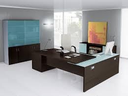Big Office Desks Executive Office Furniture Big Desks For A Small Price