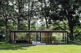 10 best architects of all time and their greatest buildings philip johnson