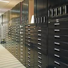 media storage cabinets for cd and dvd modular cabinets patterson
