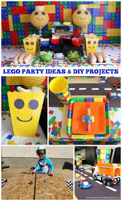 Kid Friendly Halloween Party Ideas 2474 Best Best Kids Crafts U0026 Activities Images On Pinterest Fall