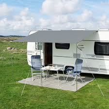 Used Caravan Awnings Second Hand Caravan Awnings In Ireland 68 Used Caravan Awnings