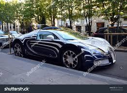 golden cars bugatti bugatti veyron lor blanc white golden stock photo 681184363