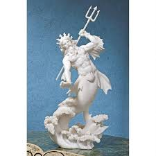 classic statuary statues roman greek design toscano