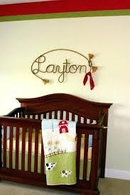 Western Boy Crib Bedding Western Baby Nursery I This Idea So Much Both Boys Might Wind