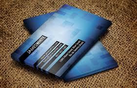 creative business card design template cardrabbit com