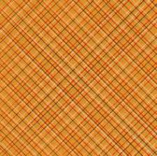 http luvnote2 fall patterns
