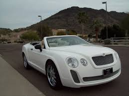 mansory cars replica bentley car tuning