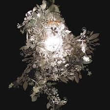 fire rated light fixtures garland paper fire resistant pendant light fixture so different