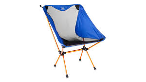 Small Beach Chair Rei Gifts Trail Flex Lite Chair Youtube