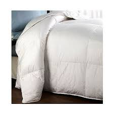 What Size Is A Twin Duvet Cover Amazon Com Allergy Free Down Alternative Comforter Duvet Cover