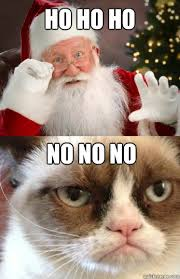 Chrismas Meme - funny christmas memes tumblr
