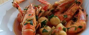 cuisine typique 10 plats typiques de guadeloupe à écouvrir caraibexpat