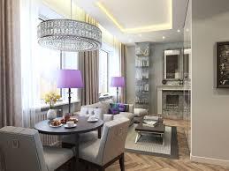 3 studio apartment design inspiration by konstantin entalecev