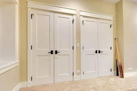 Bifold Closet Doors 28 X 80 Bifold Closet Doors Step 1 Custom Wood Bifold Closet Doors Instat Co