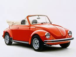 1979 vw volkswagen beetle convertible 1972 volkswagen beetle 1303 cabriolet learned to drive in this
