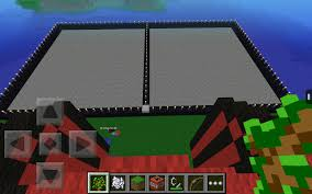 Mpce Maps Mcpe Quick Build Challenge Mcpe Maps Minecraft Pocket