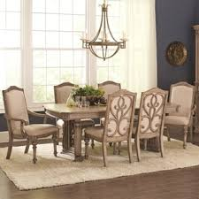 shabby chic dining room sets shop the best deals for nov 2017