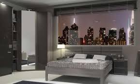 chambre comtemporaine design chambre contemporaine homme 93 toulouse chambre