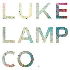 new york lighting company lamp co lighting new