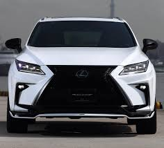 lexus by texas nerium pin by munyaradzi noel kapfumvuti on car research pinterest