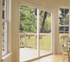 Patio Doors Andersen Windowrama Silverline Windows And Doors Andersen Vinyl Sliding
