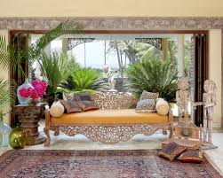 home interior design indian style indian style room houzz