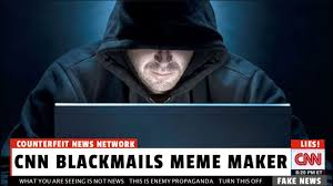 Video Meme Creator - cnn blackmails trump body slam video creator youtube