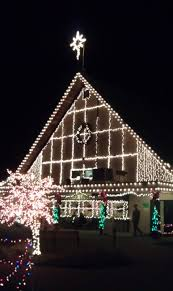 lights of christmas stanwood warm beach christian cs conference stanwood chamber of commerce
