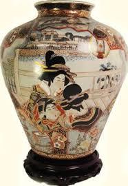 Antique Vases For Sale Chinese Porcelain Rare Botanical Vases Important Fine Art For