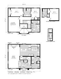 2 storey house floor plan autocad design philippines cost small