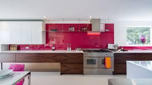 pink kitchen ideas 20 pink kitchen ideas for 2018